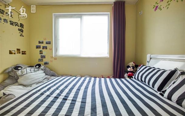背景墙 房间 家居 酒店 设计 卧室 卧室装修 现代 装修 610_385