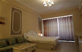 星级标准酒店式公寓