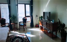 江景公寓中央大街索菲亚教...