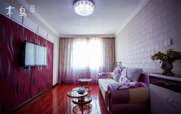 一室 | 整租 | 可住2人立即预订 江边断桥附近 韩式电炕 一室 | 整租