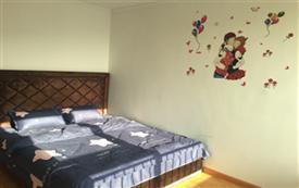 台东商圈 两居室 可住4人