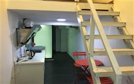 loft公寓下沙宝龙文海...