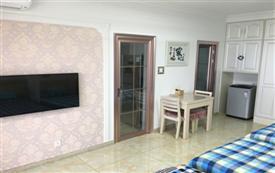 金泰海岸线酒店式公寓