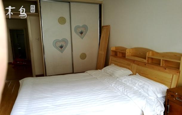 江海学院附近家庭旅馆住宿推荐,江海学院附近短租日