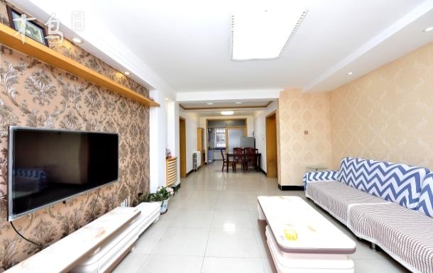 近鴿子窩公園兩室三室低樓層