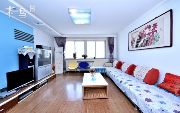 臨海3室2廳2衛大公寓