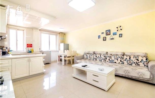 赤土山新村家庭公寓整體出租