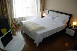 伊犁家庭旅馆,伊犁城西北...