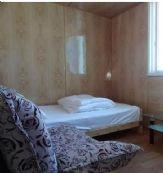 腾冲区温馨简洁的单间公寓...
