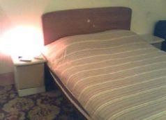 馨家短租公寓给您一个温暖舒适的...
