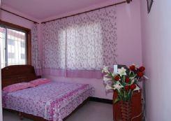 秦皇岛北戴河玛丽家庭旅馆