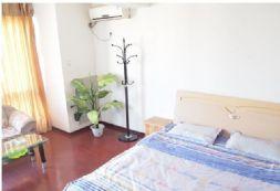 郑州管城回族区的家庭公寓日租房