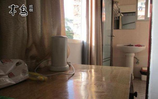 泉州华侨大学学生街便宜公寓短租