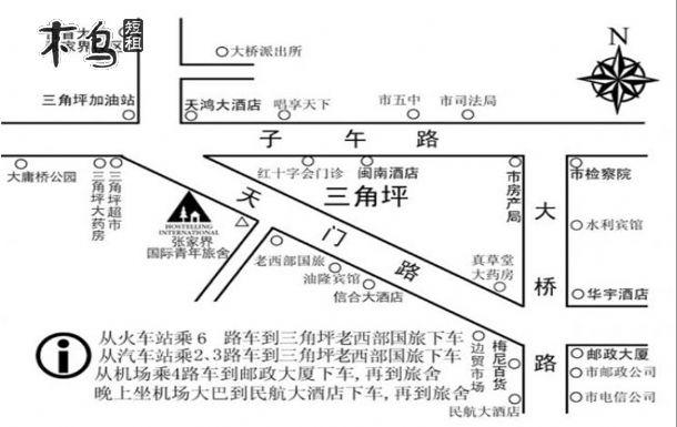 电路 电路图 电子 原理图 610_385
