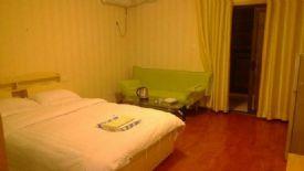 升龙国际红宝石酒店式公寓豪华电...