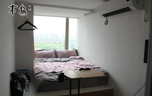 地铁9号线 徐家汇 附近一居室整租