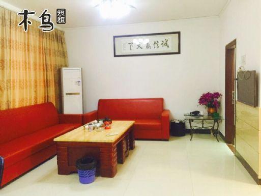 广州从化温泉KTV独立别墅