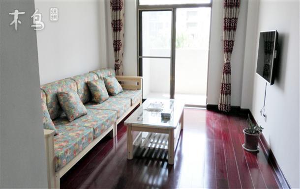 近龙口南山旅游度假区公寓