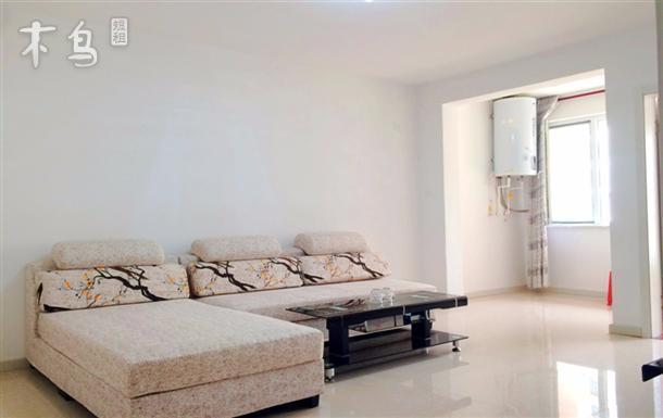 葡萄滩海水浴场维多利亚旅游休闲一室一厅