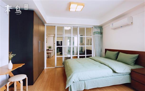 千岛湖温馨亲子度假公寓