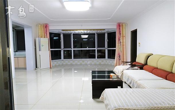 2室81平精装看海高层电梯放房