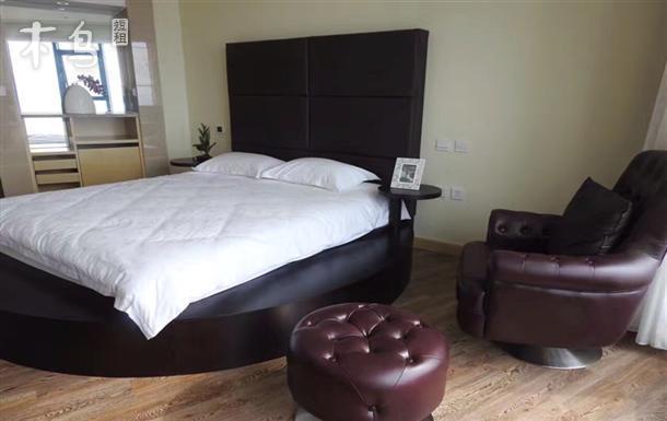 威海 国际海水浴场海景宾馆观海公寓