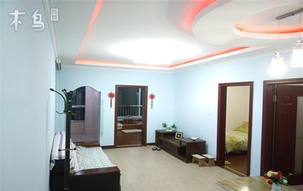 东海旅游度假区 酒店式公寓 一线海景房