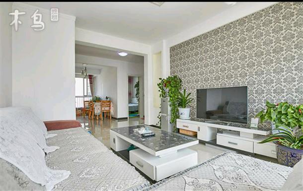 承德山庄旅游家庭公寓