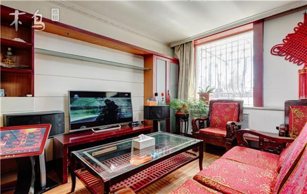 温都水城滑雪场北京王府别墅家园