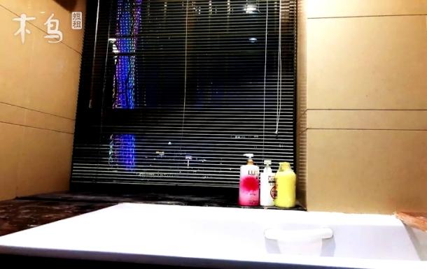 广州塔 地铁站/广交会/CBD单间