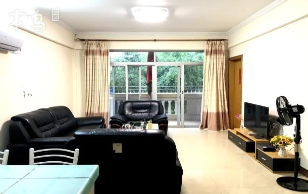 京溪南方医院隔壁云景花园温馨两房一厅