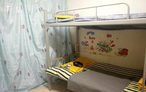五棵松301医院解放军总医院武警总医院北京肿瘤医院五棵松体育馆一楼温暖独立单间