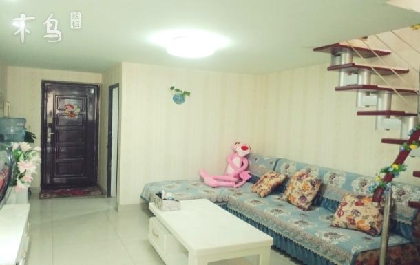 华阳绕层一室一厅近文化产业经济学院
