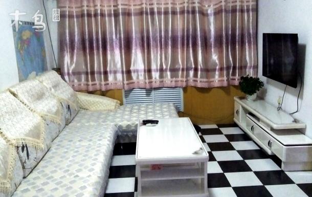夜市附近能做饭两室两厅