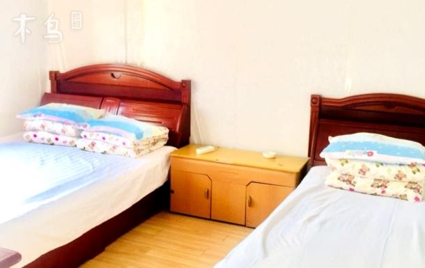 天安门故宫,鸟巢,2环边肿瘤医院,朝阳一室一厅