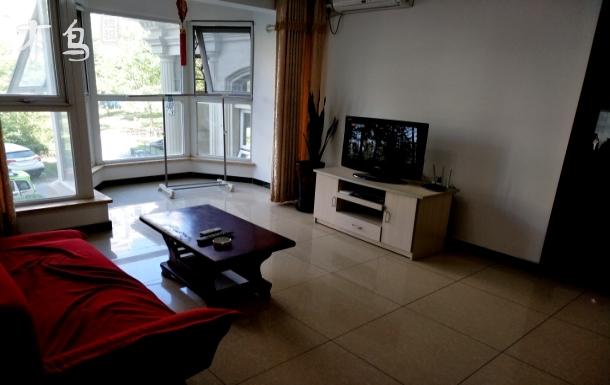 通州运河附近超舒适两居室  经典7号房源