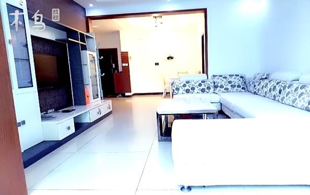 精装套二家家乐民宿在上锦南府华西医院对面