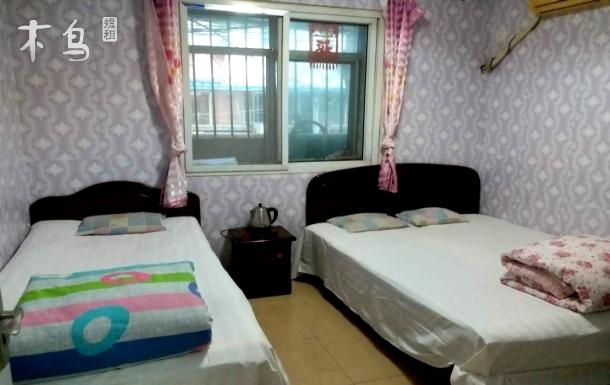 天津市肿瘤医院旁温馨家庭房,周边水上公园,奥体中心,天塔