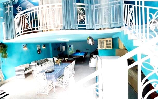 荔湾区、西村地铁【地中海】主题轰别可通宵KTV、麻将桌球、烧烤做饭、、小霸王游戏