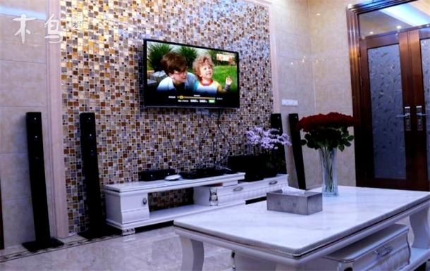 横沙岛岛上1121号整洁舒适整租房