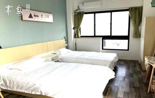 昆山市白领,图片实拍,交通便利,停车方便,一居室