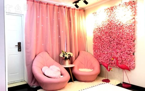 【ins Pink】二环内雍和宫对面成贤街国子监孔庙隔壁簋街南锣鼓巷什刹海