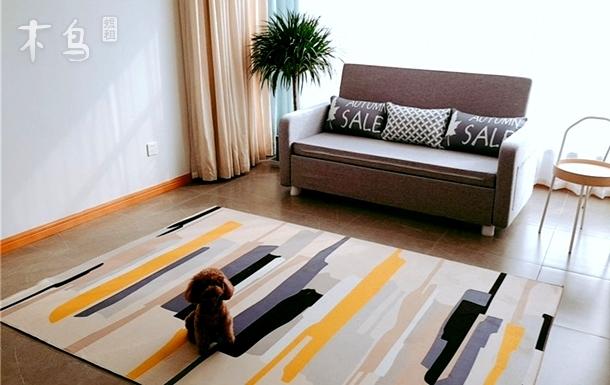 金庭镇前堡村环境优雅舒适十居室