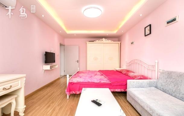 479号线地铁精装俩室一厅房间宽敞明亮