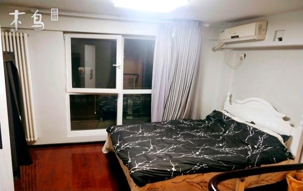 301,肿瘤,空军,协和医院,整租一套房。廖公庄地铁站。