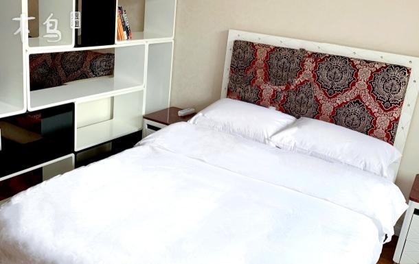 悦达南郊华都,做一间温暖的小家,一居室出租