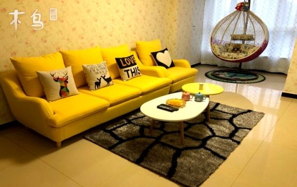 1一室一厅一厨一卫南苑机场,北京南站,万达广场