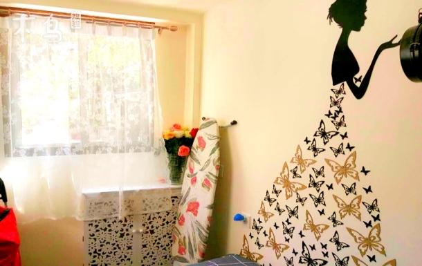 近外滩新天地人民广场地铁房新装修一室整租温馨小屋