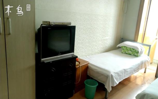 阜成门阜外医院儿童医院人民医院温馨两居室