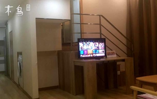 6170 生物医药基地 四号线地铁 西单 黄村火车站 北京南站 北京大学 博物馆